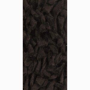 Stiefel Dark Black/Gray Area Rug