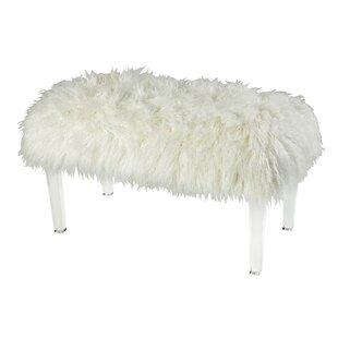 Tarleton Upholstered Bench
