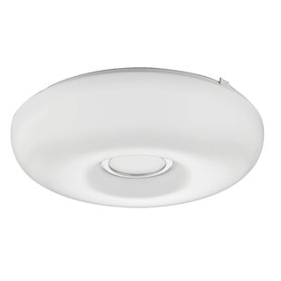 Flush Mount by Lithonia Lighting