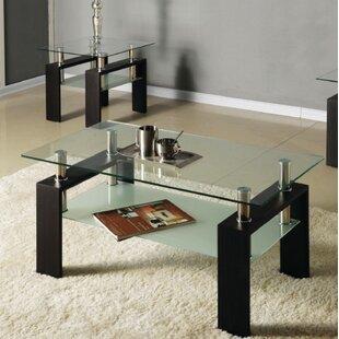 Rilla Coffee Table
