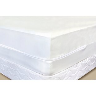 Luxurious Mattress Cover