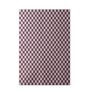 Price comparison Geometric Purple Indoor/Outdoor Area Rug By e by design