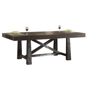 Loon Peak Bulmore Dining Table