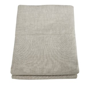 Linen Pillowcase (Set of 2)