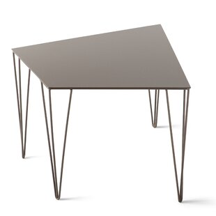 Buying Chele Coffee Table by ATIPICO
