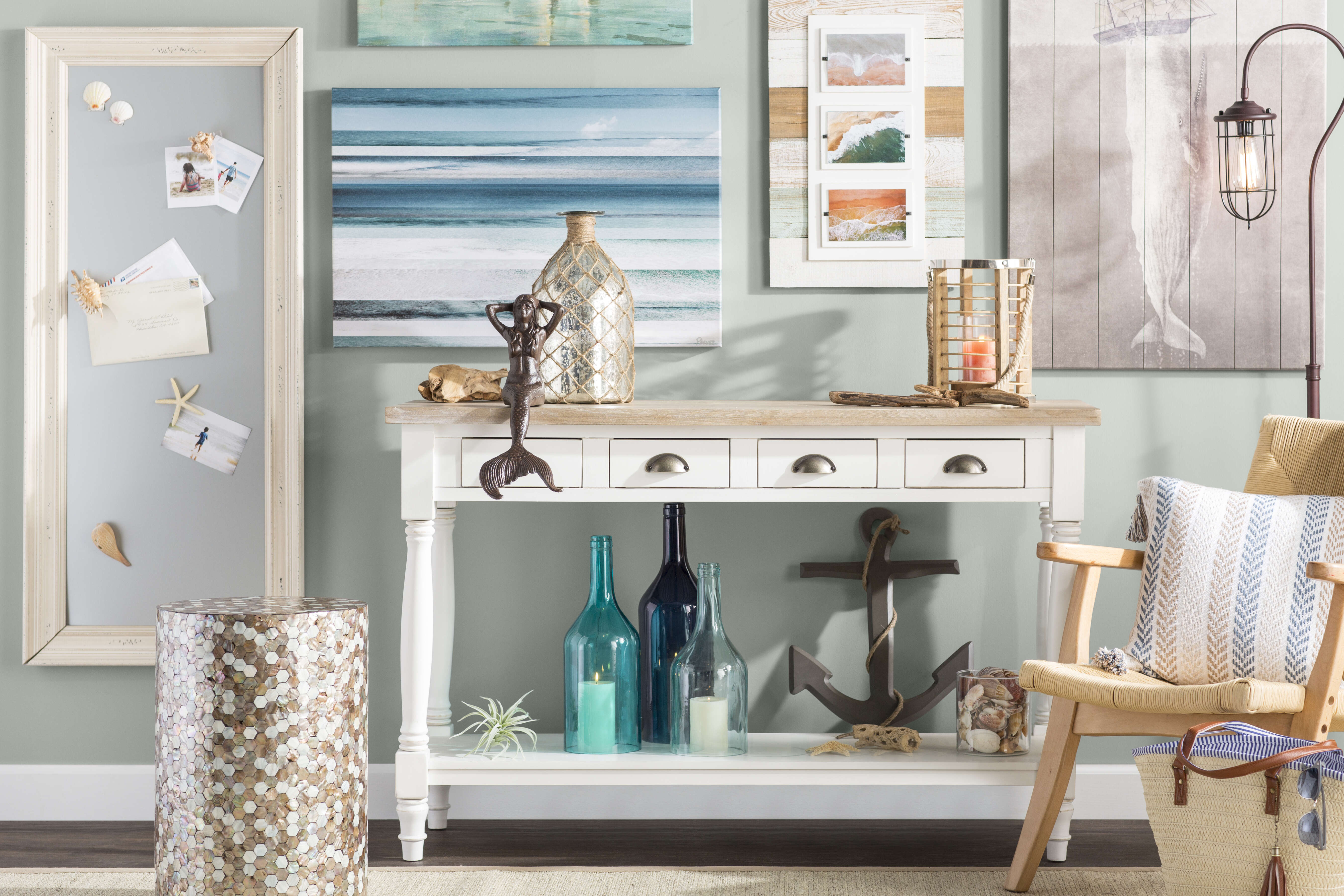Beachcrest Home | Wayfair on