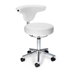Bargain Anatomy Office Chair by OFM