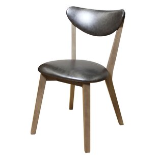 Langley Street Chesapeake Traditional Side Chair (Set of 2)
