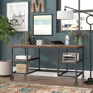 Price Check Rocklin Writing Desk ByTrent Austin Design