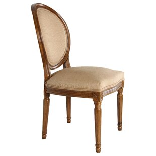 One Allium Way Papineau Dining Chair