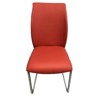 Balconi Side Chair (Set of 2)