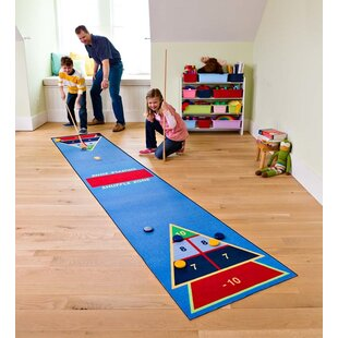 Shopping for Shuffle Zone Play Floor Mat ByHearthSong
