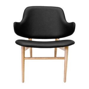 Mina Lounge Chair by Aeon Furniture