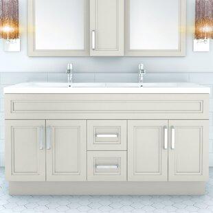 Cutler Kitchen U0026 Bath | Wayfair