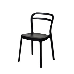 Mono Dining Chair by Commercial Seating P..