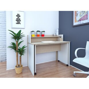 Nexera Atelier Writing Desk