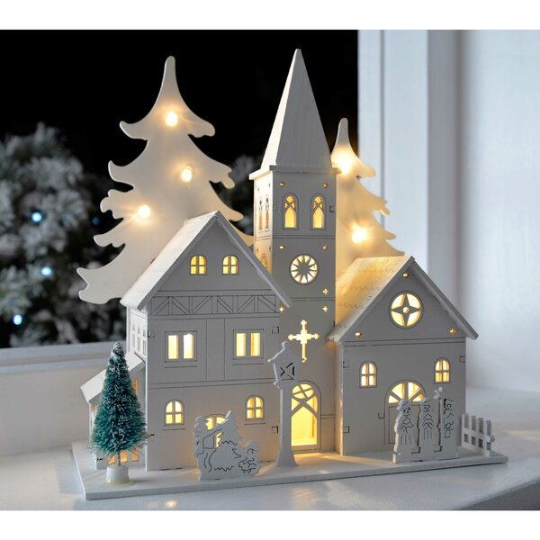 Other Christmas Decorations Home Furniture Diy 24cm X