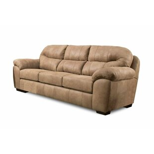 Howton Sofa