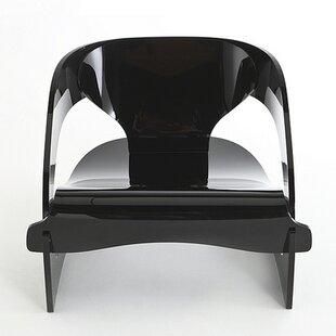 Joe Colombo Armchair by Kartell