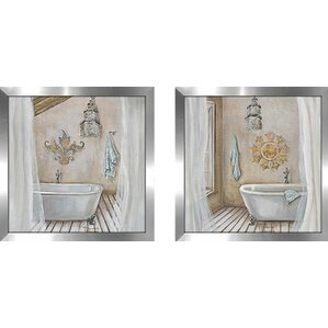 antique bathtub wallpaper border. antique bathtub wallpaper border r