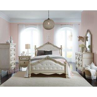 Girls White Kids Bedroom Sets You\'ll Love in 2019   Wayfair