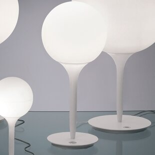 Castore Table Lamp by Artemide