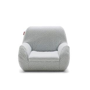 Best Reviews Big Joe Kids Chair ByComfort Research