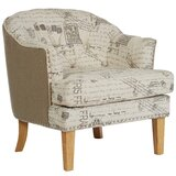 Small Reading Chair Wayfair Co Uk