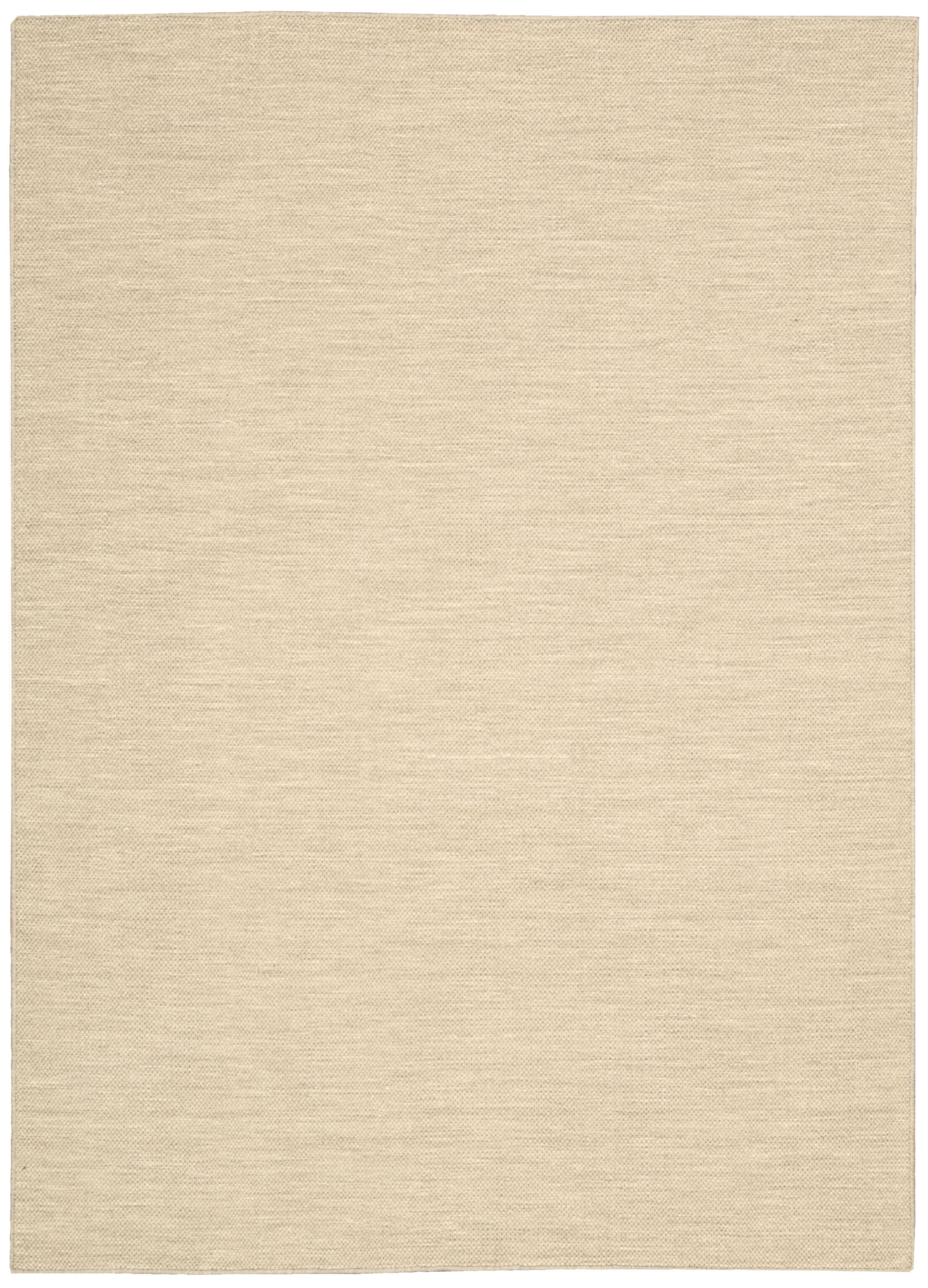 Calvin Klein Plateau Hand Knotted Fossil Travertine Area Rug Wayfair