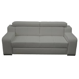 Latitude Run Hume Reclining Loveseat