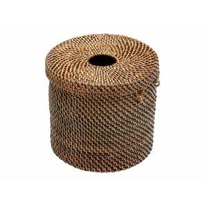 Nito Toilet Paper Tissue Box Cover