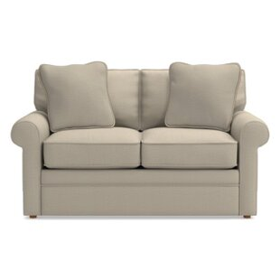 Collins Standard Loveseat by La-Z-Boy