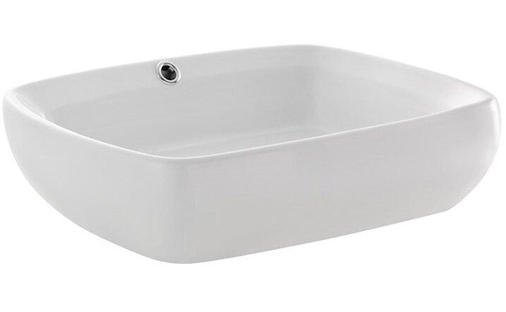 Fresca Bathroom Sinks You Ll Love In 2021 Wayfair