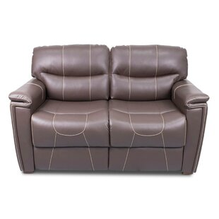 Trifold Loveseat