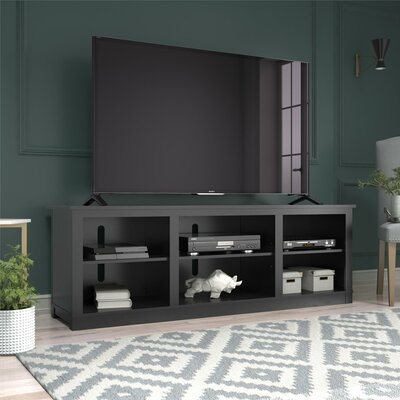 75 Inch Tv Fireplace Tv Stands Amp Entertainment Centers You