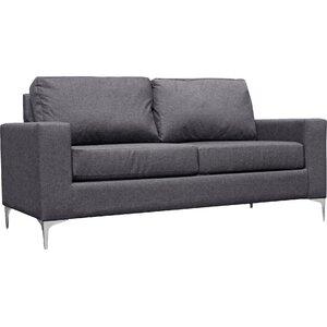 3-Sitzer Sofa Tuscany von dCor design