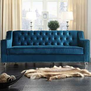 Shop Dylan Sofa by Chic Home Furniture