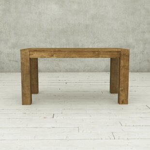 Helsinki Dining Table Urban Woodcraft
