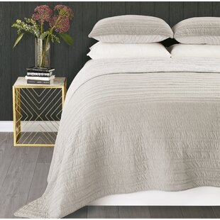 Bellinger Cotton Comforter Set