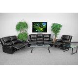 https://secure.img1-fg.wfcdn.com/im/11897036/resize-h160-w160%5Ecompr-r85/1083/108324601/Horford+3+Piece+Reclining+Living+Room+Set.jpg