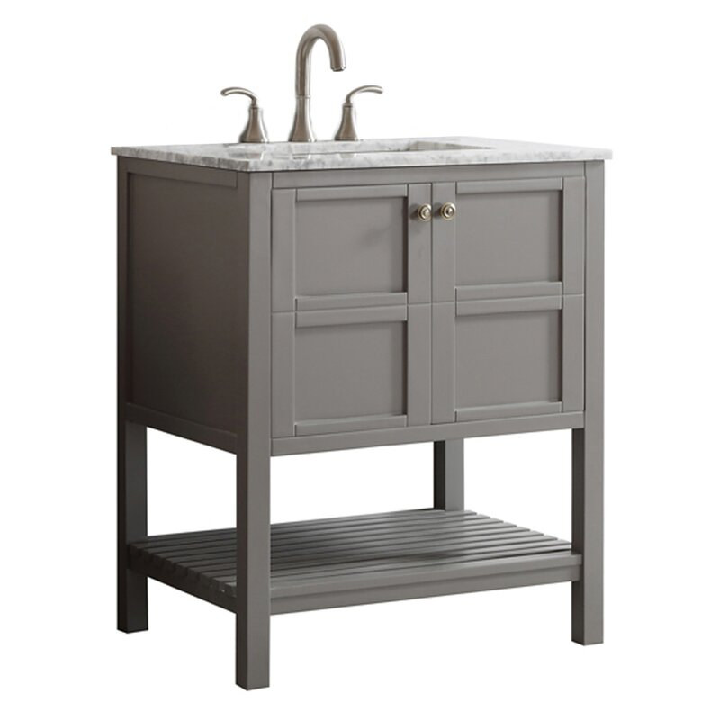 eleanor reviews single bed lane birch bath bathroom set vanity pdp