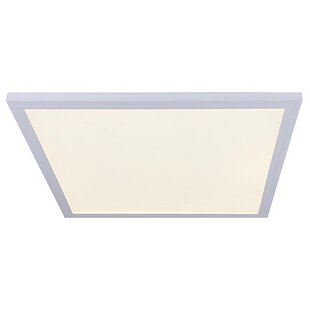 Farleigh Hungerford LED Flush Mount
