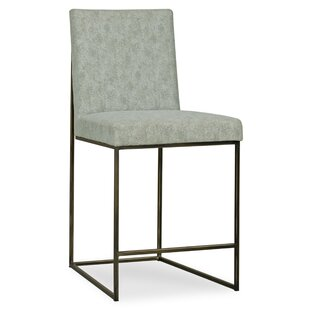 Ian 26 Bar Stool Fairfield Chair