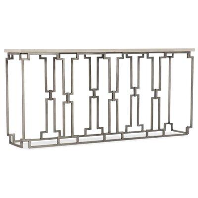Emmeline Console Table Hooker Furniture