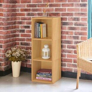 Berenice Cube Bookcase