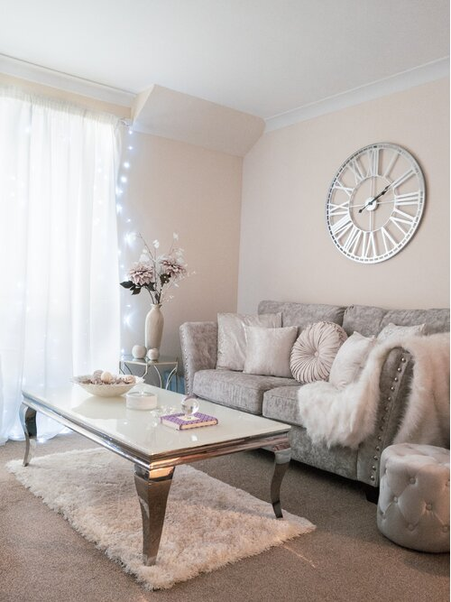 2000 Glam Room Design Ideas Wayfair