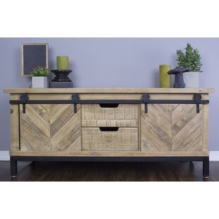 Gracie Oaks Marchese TV Stand for TVs up to 50