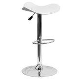 https://secure.img1-fg.wfcdn.com/im/11901534/resize-h160-w160%5Ecompr-r85/3582/35828294/hinrichs-adjustable-height-swivel-bar-stool.jpg