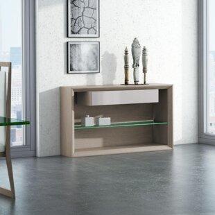 Ambiente Haus Konsolentisch Windsor | Wayfair.de