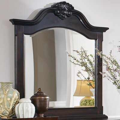 Northcutt Full Length Mirror